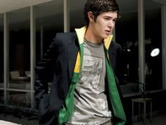 adam brody high definition wallpapers