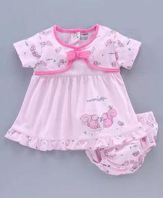 Girls Casual Dresses, Baby Girl Dresses, Baby Dress, Kids Dungarees, Baby Grill, Kids Girls Tops, Kids Wear, Toddler Girl, Cucumber