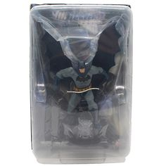 Batman The Dark Knight Rises Action Figure //Price: $41.99 & FREE Shipping //     #superheroesfanmerch