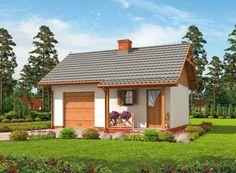 http://pracownia-projekty.dom.pl/pt_arizona_szkielet_drewniany_letniskowy.htm