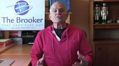 You Can't Win 'em All:  The Brooker - That Gratitude Guy:  David George ...