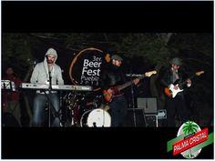 CERVEZA PALMA CRISTAL. ¿Sabes que actividades puedes encontrar en Puebla Beer Fest 2014? Podrás participar en catas de cervezas dirigidos por expertos, cursos sobre la elaboración de la cerveza, comida y música en vivo, también encontraras juegos para los pequeños y otras opciones para convivir con la familia. www.cervezasdecuba.com