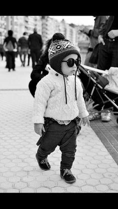 #winteroutfit #boys #fashion