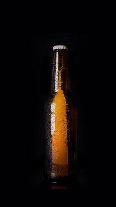 Beer Friend Food Dark Drink Art #iPhone #5s #wallpaper