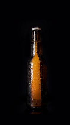 Beer Friend Food Dark Drink Art #iPhone #5s #wallpaper