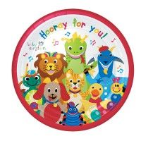 1000 images about baby einstein birthday party ideas for Baby einstein decoration