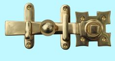 Gate Latches - Here's our complete line : The Renovator's Supply Gate Hardware, Brass Hardware, Dual Flush Toilet, Gate Latch, Classic Doors, Knobs And Handles, Pull Chain, Door Knobs, Restoration Hardware