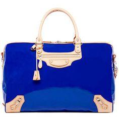 Clear Handbags On Pinterest Burberry Prorsum