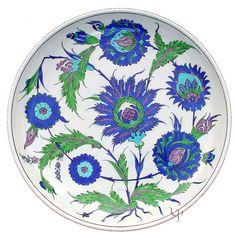http://yurdan.com/Content/Uploads/ProductImages/39429/iznik-design-ceramic-plate-hatayi-rumi--1.jpg