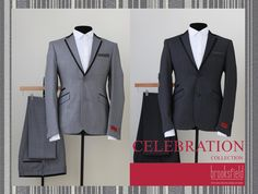 Brooksfield Celebration Range Winter 2016  #brooksfield    #samenswear   #sabloggers     #sastyleformen   #stylingsouthafricanmen   #matricfarewell    #wedding   #sawedding