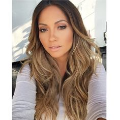 Jessica Burciaga @jessicaburciaga Photoshoot ready ...Instagram photo | Websta (Webstagram) #makeuplook