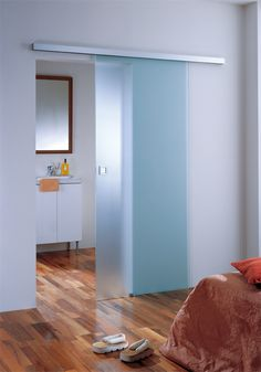 frosted sliding doors - Google-Suche
