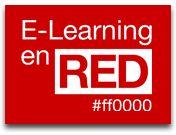 E-Learning en RED: 6 Razones para hacer E-Learning Learning Web, Web 2.0, La Red, Logos, Distance, Learning, Social Networks, Logo