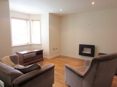 Check out this spacious student rental in Belfast! 3 Bedroom Apartment, Property For Rent, Belfast, University, Student, Check, House, Home, Homes