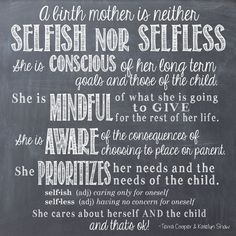 Daughter Quotes, Mother Quotes, Mom Quotes, Quotes For Kids, Child Quotes, Epic Quotes, Quotable Quotes, Family Quotes, Funny Quotes