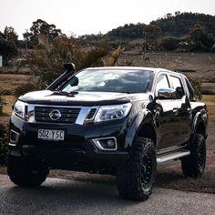 Nissan Trucks, Toyota Trucks, Pickup Trucks, Nissan Navara, Fort Ranger, Nissan Frontier 4x4, Luxury Cars, Luxury Vehicle, Nissan Titan