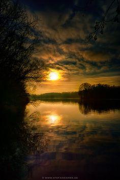 2 suns - )