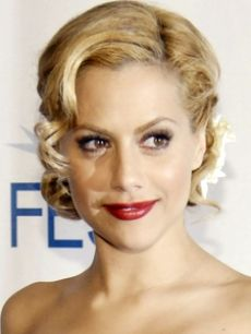 Brittany Murphy used alias for prescription drugs - National TV ...