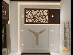Simple and Modern Ideas Can Change Your Life: False Ceiling Design Window wooden false ceiling bedroom.False Ceiling Living Room Home false ceiling minimalist. Drawing Room Ceiling Design, Pvc Ceiling Design, Simple Ceiling Design, Bedroom False Ceiling Design, Modern Lighting Design, Design Bedroom, Bed Design, False Ceiling Living Room, Ceiling Design Living Room