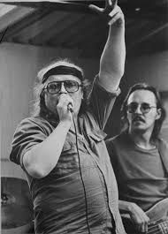 Kuvahaun tulos haulle juice leskinen kuvat Big Songs, Che Guevara, Captain Hat, Juice, Writer, Memories, Memoirs, Souvenirs, Writers