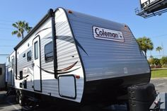 2016 Coleman CTS314BH for Sale in Kissimmee, Florida Classified | AmericanListed.com