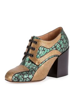 0fa94cde903 17 Best Moma shoes love them images