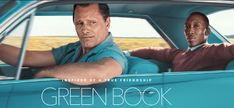 3 Powerful Messages from Oscar-winning Green Book Movie Most Popular Movies, African Origins, Oscar Wins, Best Supporting Actor, Green Books, Cultural Diversity, Working Class, True Stories, Tours