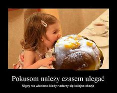 Polish Breakfast, Humor, Funny, Fotografia, Humour, Moon Moon, Ha Ha, Jokes, Funny Jokes