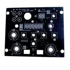 ACE ELECTECH LTD: The Most Reliable PCB Supplier China