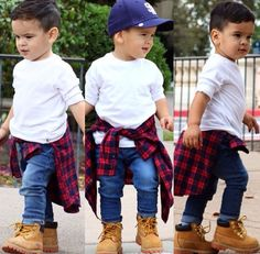 d4179feab 474 Best toddler boy fashion images in 2019 | Boy fashion, Toddler ...