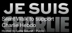 A chance to show our solidarity in #Cardiff - Sunday night. https://www.facebook.com/events/697398447040753/ … #JeSuisCharlie @ILovesTheDiff