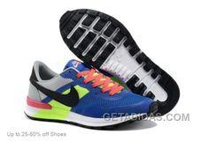 http://www.getadidas.com/nike-men-air-pegasus-83-30-running-shoes-royal-blue-black-silver-poison-green-top-deals.html NIKE MEN AIR PEGASUS 83/30 RUNNING SHOES ROYAL BLUE BLACK SILVER POISON GREEN TOP DEALS Only $69.00 , Free Shipping!