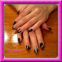 #nail#mom#