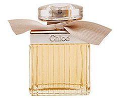 Chloé est une eau de parfum intemporelle qui n'a pas perdu de son pouvoir de séduction au fil des années.