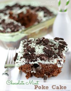 100+ Cake Mix Recipes - Something Swanky