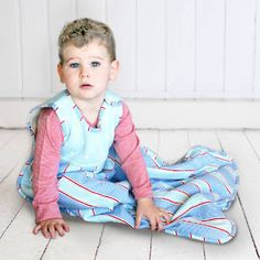 Havelock North, Pharmacy Gifts, Go Bags, Baby Gifts, Baby Boy, Forget, Collections, Boys, Winter