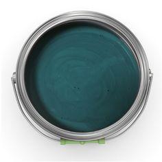 Interior Design Courses Online, Interior Design Programs, Interior Shutters, Interior Paint, Dumpster Diva, Chalk Paint Colors, Chalk Painting, Wall Colors, Diy Carpet Cleaner