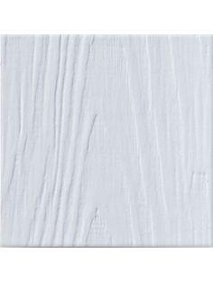SISUSTUSLEVY HALLTEX KARTANO 12X280X1800MM K-Rauta Floors, Walls, Tapestry, Bathroom, Home Decor, Home Tiles, Hanging Tapestry, Bath Room, Homemade Home Decor
