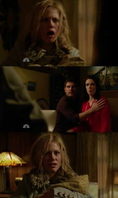 #Grimm | #S03E17 | Synchronicity | NBC