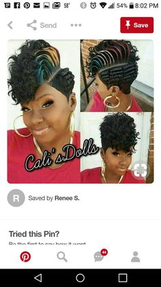 28 Best Meme Images On Pinterest In 2018 Black Girls Hairstyles