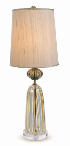 Light Up Your Life On Pinterest Chandeliers Table Lamps And Tall Table
