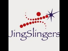 Anti-Aging and SuperFood Recipes with the JingSlingers - YouTube
