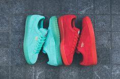 Need these in my life ! @nekoleee