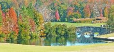 Salem Lake Trail   Winston-Salem North Carolina    Trails.com