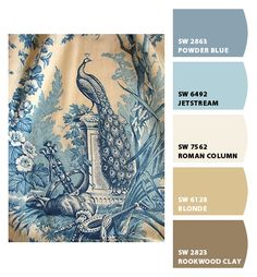 400 color ideas in 2021 color house colors paint colors on most popular interior paint colors for 2021 id=27944