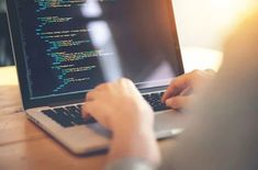 Web Design: How a Good Website Can Boost Your Search Engine Rankings Linux, Financial Ratio, Learn To Code, Programming Languages, Data Science, Web Development, Search Engine, Digital Marketing, Content Marketing