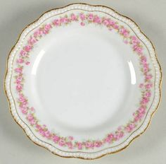 203 Best LIMOGES: TABLEWARE images | Dinnerware, Tableware ...