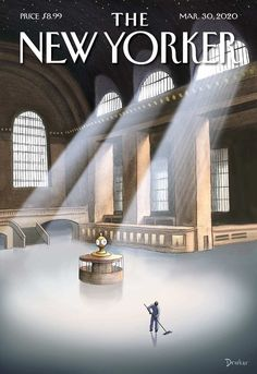 The New Yorker, New Yorker Covers, Capas New Yorker, Illustration Simple, Images Murales, Thing 1, Art Prints For Sale, Vintage Magazines, Architecture Art