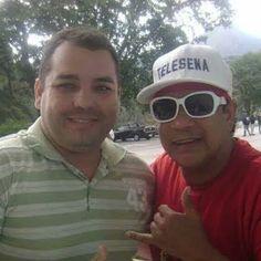 Com Liminha SBT