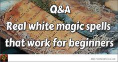 real magic spells that work - 235×123
